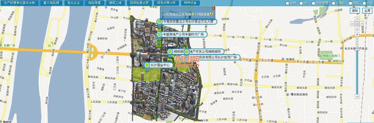 地图 设计图 效果图 1435_472